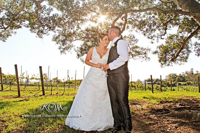 Wedding Photography. © katherine o'malley, 2013