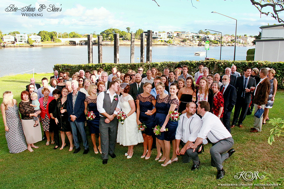 Wedding Photography. © katherine o'malley, 2014