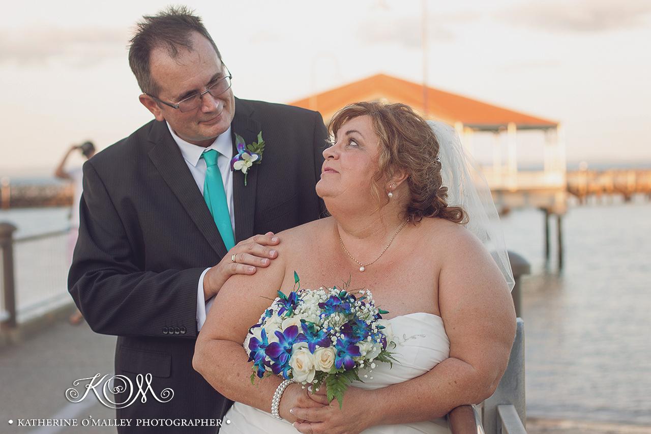 Wedding Photography. © katherine o'malley, 2016