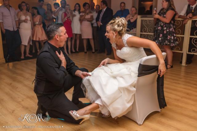 Wedding Photography. © katherine o'malley, 2017