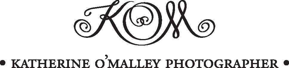 katherine omalley Logo